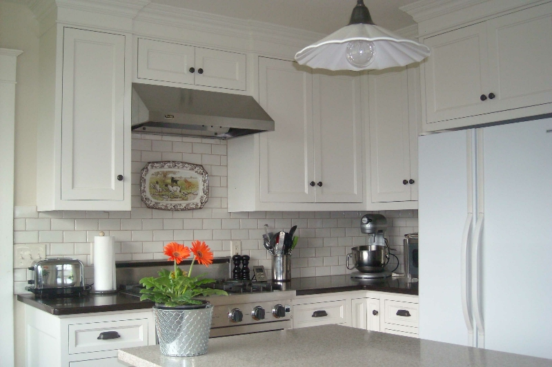 freeborn_kitchen_022