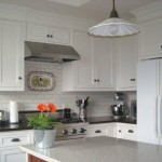 freeborn kitchen 022